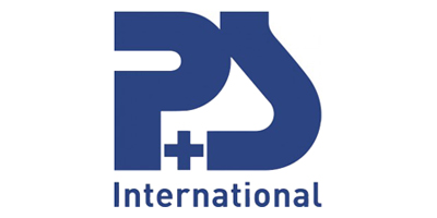 P+S International Tapeten
